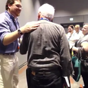 Hawke-WorldCon-Solo-Panel-Ending-Pat-Back-20150829a-719sq.png