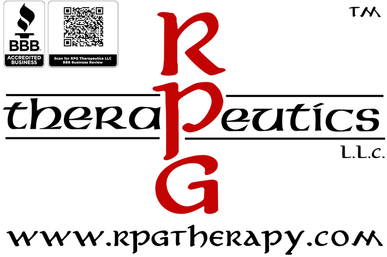 RpgTherapeutics-Logo-20150106e-1080h1622w300d+BBB.png