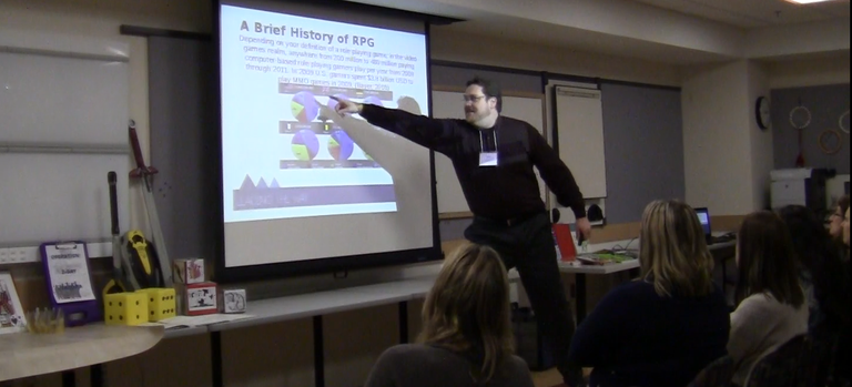 WSTRA-Con-16-Presentation-20150411a-cropped.png